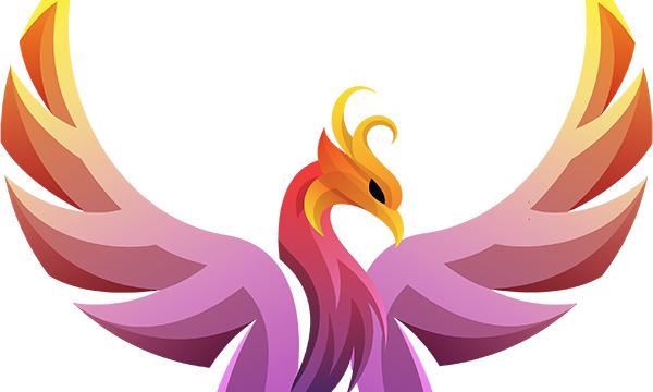Phoenix Crave